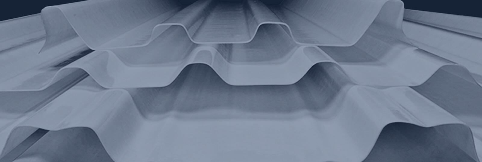 acrylit-lamina-traslucida