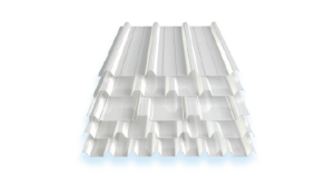 lamina-acrylit-stabilit-panel-y-acanalados