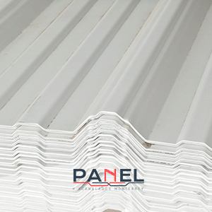 lamina-de-pvc-venta-de-lamina-unicapa-panel-y-acanalados