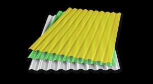 lamina-poliacryl-panel-y-acanalados