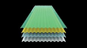 lamina-polylit-de-poliester-panel-y-acanalados