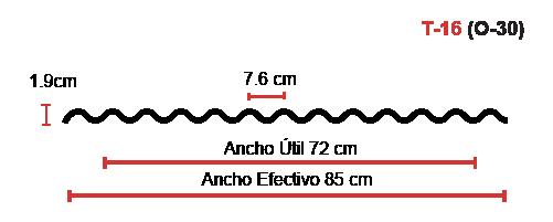 lamina-t-16-o-30-panel-y-acanalados