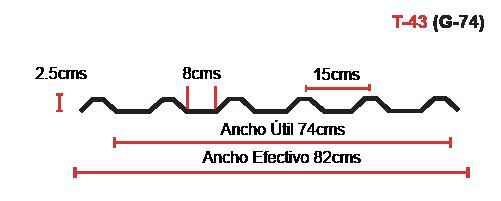 lamina-t-43-panel-y-acanalados