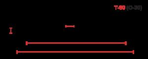 lamina-t-6-stabilit-panel-y-acanalados