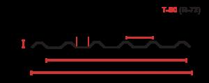 lamina-t-80-panel-y-acanalados