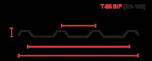lamina-t-95-sif-rn-100-panel-y-acanalados