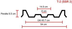 lamina-traslucida-stabilit-t2-ssr2