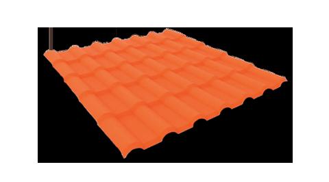 lamina-ultrateja-panel-y-acanalados