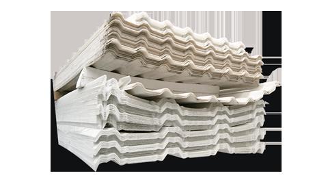 lamina-unicapa-de-pvc-panel-y-acanalados