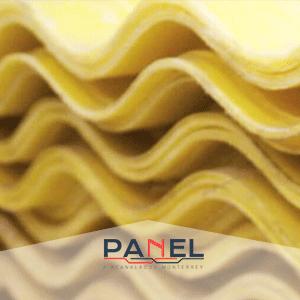poliacryl-venta-de-lamina-acrilica-y-poliester-panel-y-acanalados
