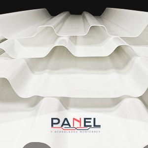venta-de-lamina-acrylit-acrulica-de-panel-y-acanalados
