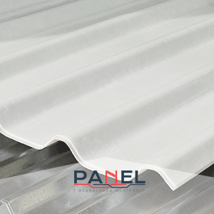 venta-lamina-polilit-panel-y-acanalados