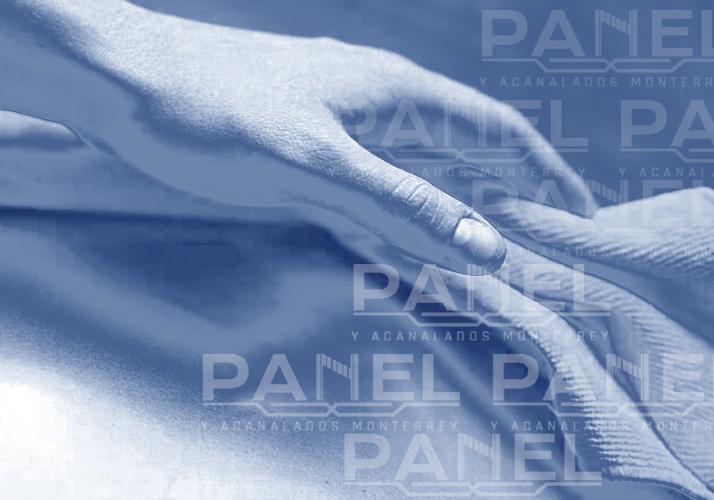 mantenimiento-de-laminas-traslucidas