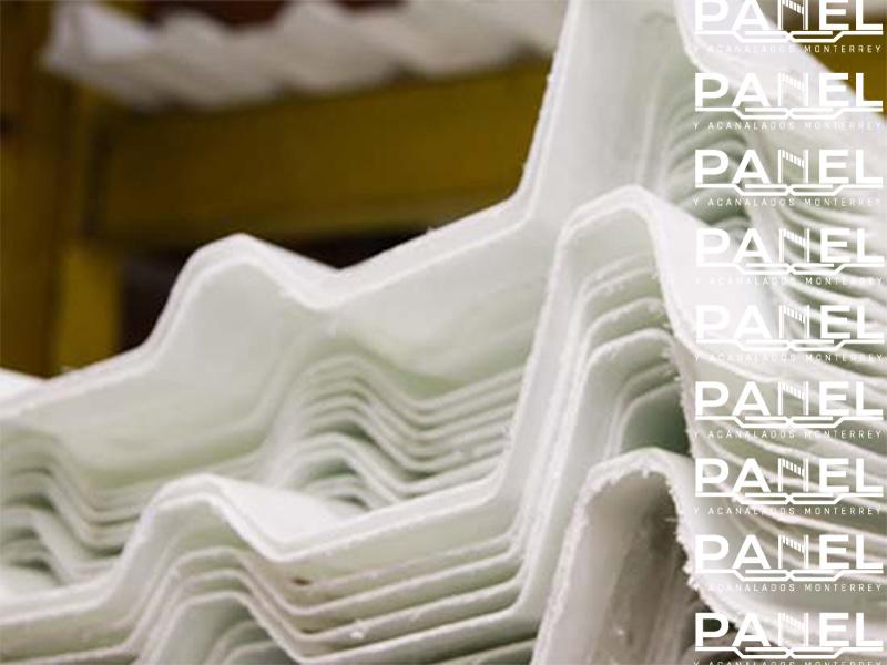 Lámina Poliacryl
