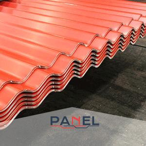 lamina-pintada-O-100-acero-ternium-de-panel-y-acanalados