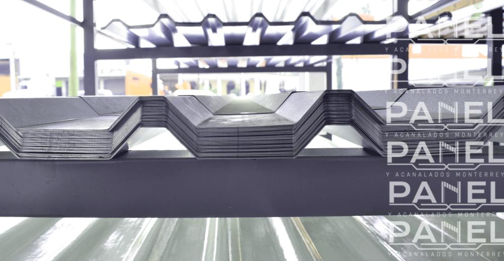 lamina-r101-zintroalum-ternium-venta-en-panel-y-acanalados