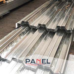 laminas-galvadeck-acero-ternium-de-panel-y-acanalados