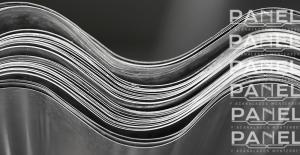 laminas-galvanizadas-O-100-acero-ternium-de-panel-y-acanalados