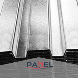 laminas-galvanizadas-rd-91-5-acero-ternium-de-panel-y-acanalados