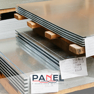 laminas-lisas-galvanizadas-zintro-acero-ternium-de-panel-y-acanalados