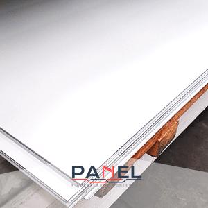 laminas-lisas-pintro-acero-ternium-de-panel-y-acanalados