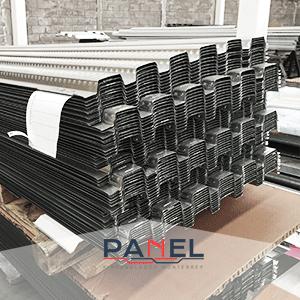 laminas-losacero-15-acero-ternium-de-panel-y-acanalados