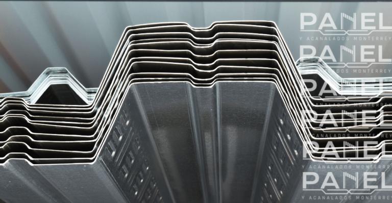 laminas-losacero-25-acero-ternium-de-panel-y-acanalados