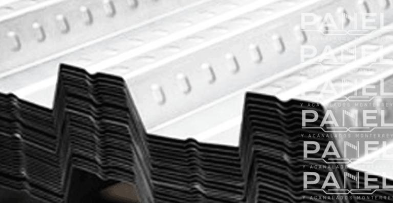 laminas-losacero-30-acero-ternium-de-panel-y-acanalados