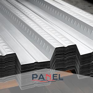 laminas-losacero-30-galvanizadas-acero-ternium-de-panel-y-acanalados