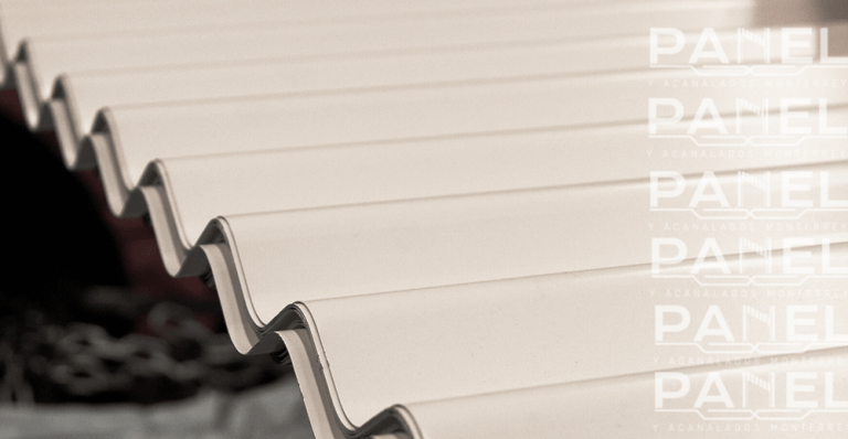 laminas-pintro-O-100-acero-ternium-de-panel-y-acanalados