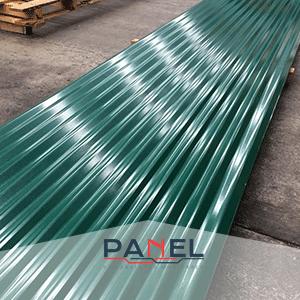 laminas-pintro-O-30-acero-ternium-de-panel-y-acanalados