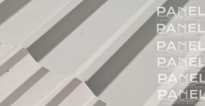laminas-pintro-r72-acero-ternium-de-panel-y-acanalados