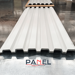 laminas-pintro-rd-91-5-acero-ternium-de-panel-y-acanalados