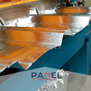 laminas-rn-100-35-galvanizada-acero-ternium-de-panel-y-acanalados