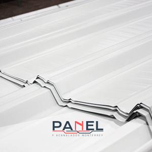 laminas-rn-100-35-pintro-acero-ternium-de-panel-y-acanalados