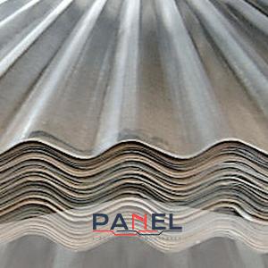 laminas-zintro-O-100-acero-ternium-de-panel-y-acanalados
