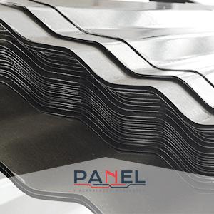 laminas-zintro-O-30-acero-ternium-de-panel-y-acanalados