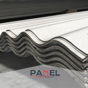 laminas-zintroalum-O-100-acero-ternium-de-panel-y-acanalados