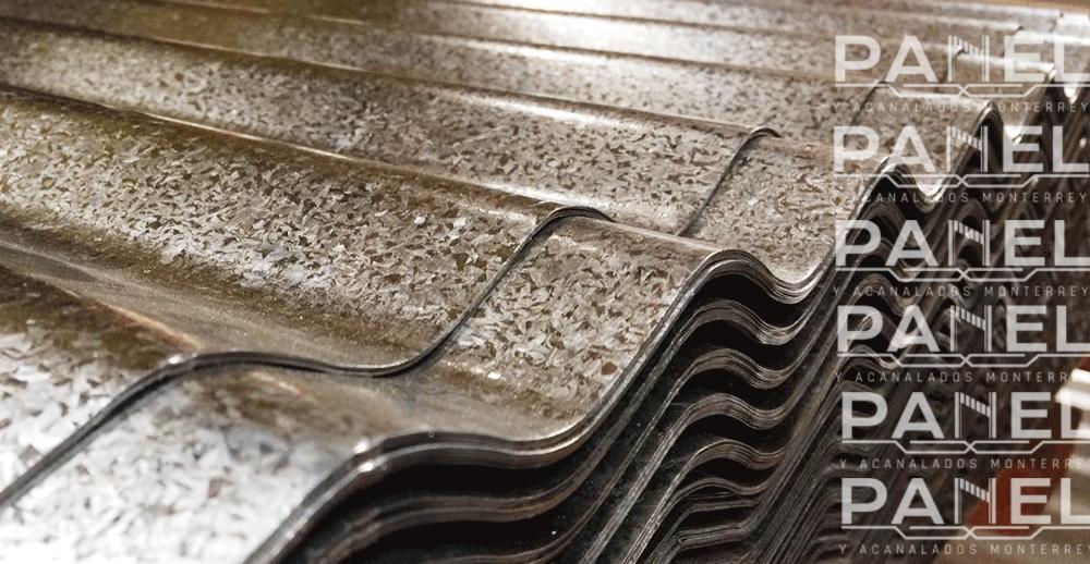 laminas-zintroalum-O-30-acero-ternium-de-panel-y-acanalados