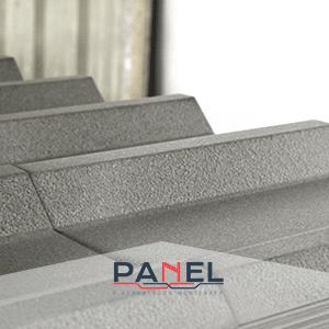 laminas-zintroalum-r101-acero-ternium-de-panel-y-acanalados