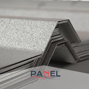 laminas-zintroalum-r72-acero-ternium-de-panel-y-acanalados