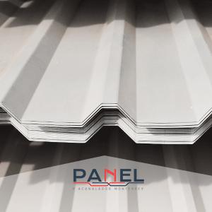 r72-venta-de-lamina-acanalada-panel-y-acanaldos