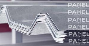 r72-venta-de-lamina-acanalada-zintro-panel-y-acanaldos