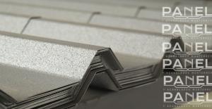r72-venta-de-lamina-acanalada-zintroalum-panel-y-acanaldos