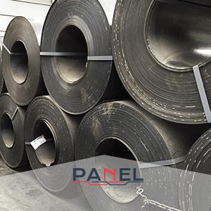 venta-de-lamina-de-acero-ngero-en-rollo-ternium-de-panel-y-acanalados