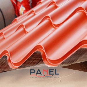 venta-de-lamina-galvateja-de-acero-ternium-de-panel-y-acanalados