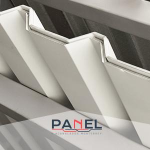 venta-de-lamina-pintro-r101-acero-ternium-de-panel-y-acanalados