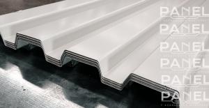 venta-de-lamina-rd-91-5-pintro-acero-ternium-de-panel-y-acanalados