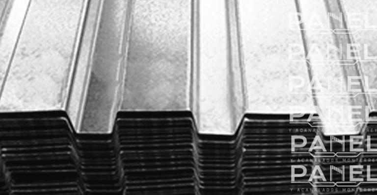 venta-de-lamina-rd-91-5-zintro-acero-ternium-de-panel-y-acanalados