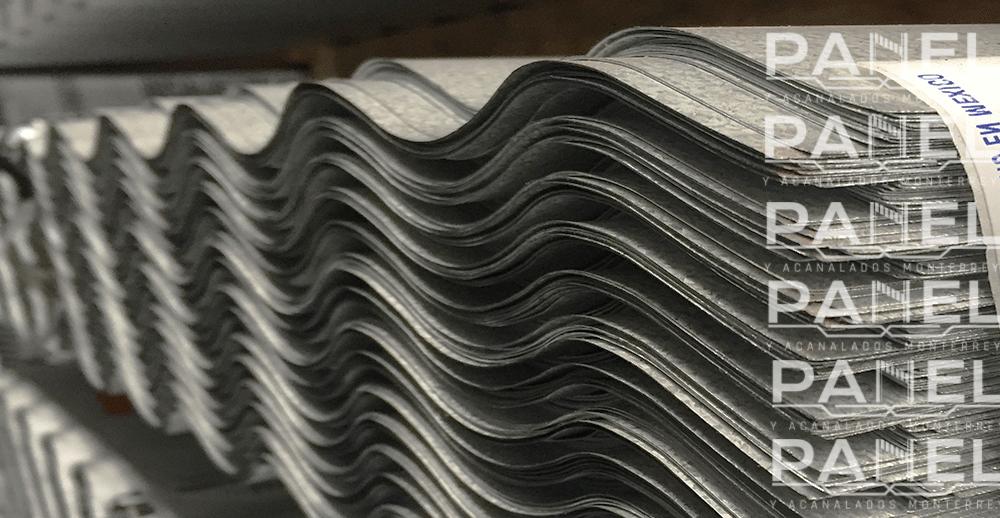 venta-de-lamina-zintroalum-O-100-acero-ternium-de-panel-y-acanalados